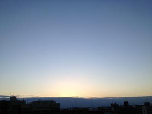 IMG_0466.jpg