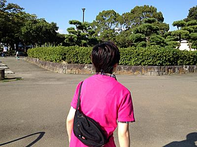 IMG_2063.jpg